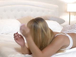 all heaven & earth very hot blonde college girl masturbatesHD Sex Videos