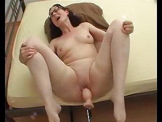 sabine dildoPorn Videos