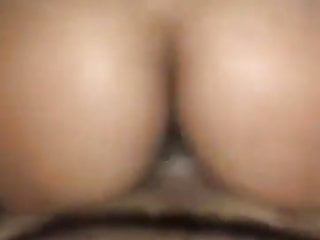a ride on a dick before the movie startsHD Sex Videos