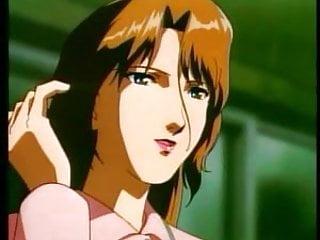 deboires d une Hentai maman - Les