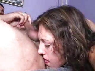 balls sucking 22