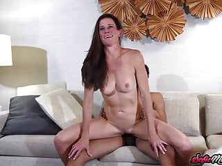 Sofiemariexxx  Sofie Marie Banged After Blowing Hung Latino