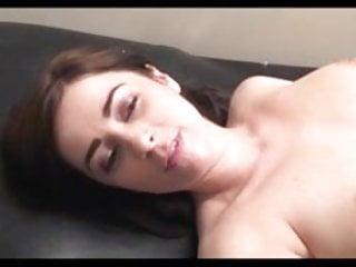 Taylor Vixen Pussy Molding