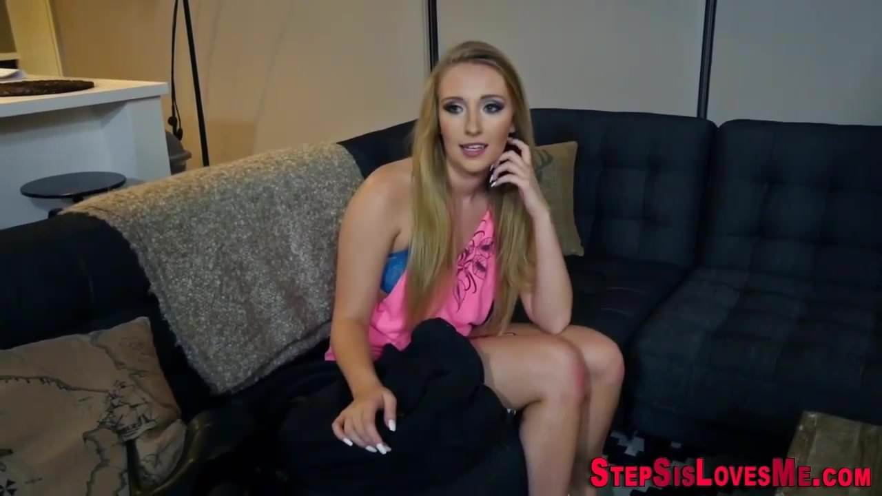 Jade Gives A Sexy Interview Atk Exotics Hd Videos Sexy