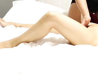 Therapeutic massage preview