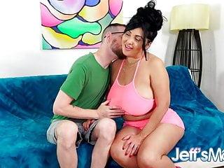 Free Chubby Latina Porn Videos (6,683) - Tubesafari.com