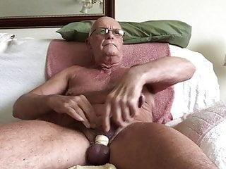 سکس گی Laabanthony myself and I e19 1-1 muscle  masturbation  massage  hd videos handjob  gay sex (gay) gay men sex (gay) gay men (gay) gay love (gay) gay daddy (gay) gay blowjob (gay) gay ass (gay) first time gay sex (gay) cum in ass gay (gay) british (gay) blowjob  black  big ass gay (gay) bear  anal
