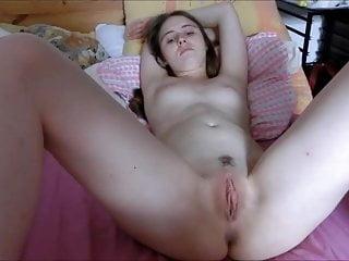 i do some vagina yoga for my healthPorn Videos