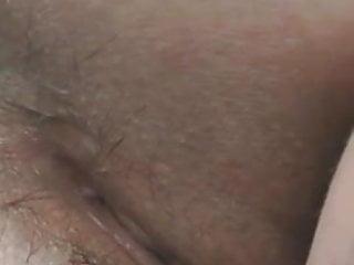 Real has sex saudi man...