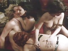 vintage 1977 - Bangkok Connection - 04