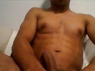 Turkish Str8 Huge Dick 25 Yo Emre