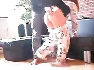 step father ass spankHD Sex Videos