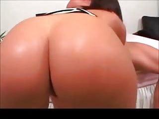 Sandra Romain pussy fucking