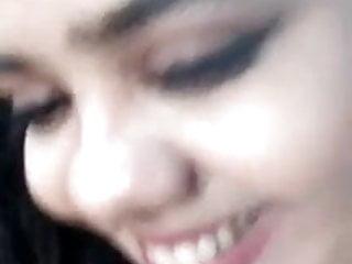 Fresh Pakistani aunty video 2021