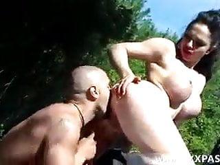 Good quality sex...