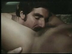 Classic 1989 - The best of Swedish porn - 05