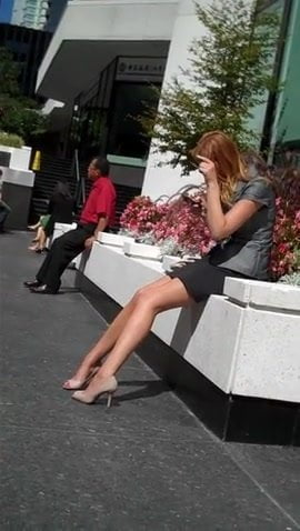 high-heel-voyeur-monster-cock-anal-stretched
