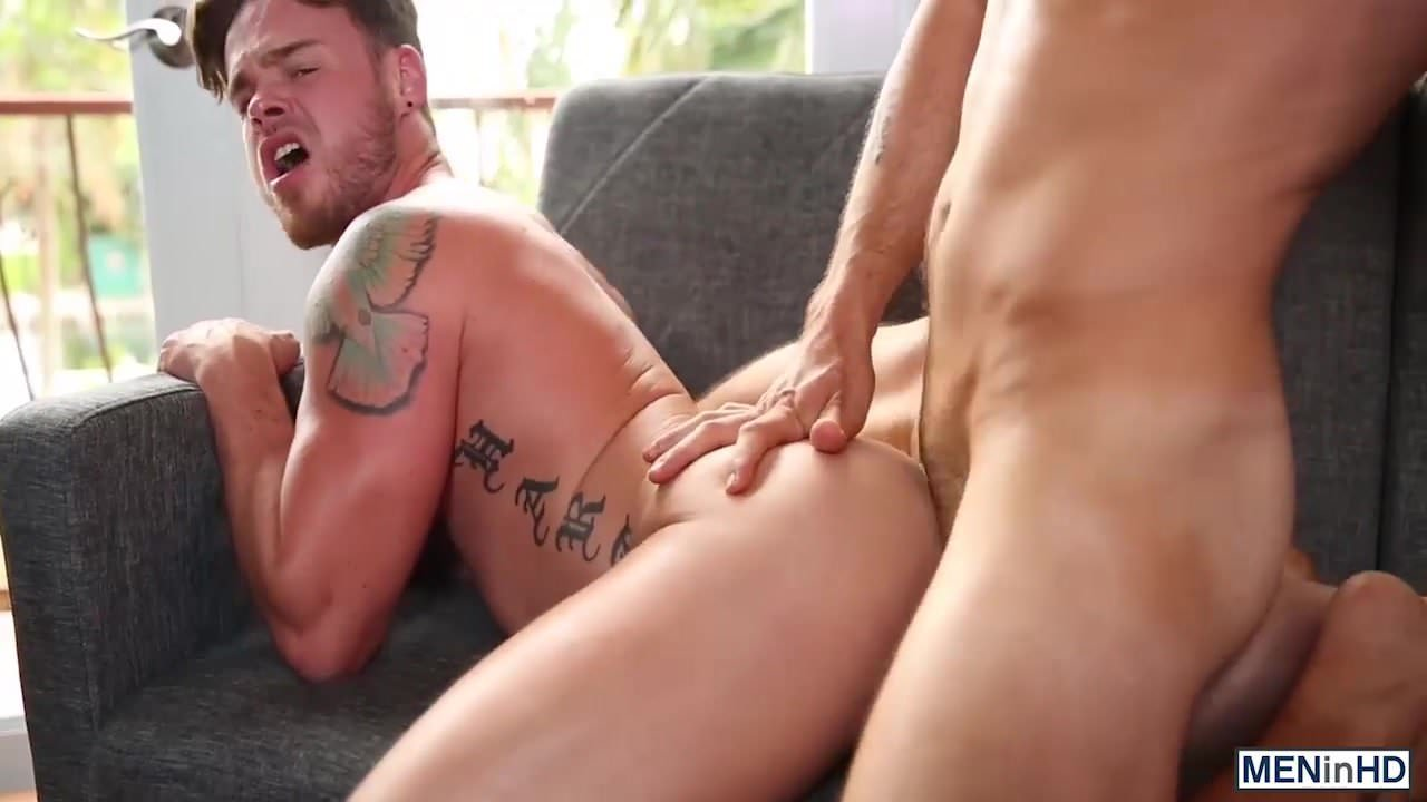 Sex Quality pic stream lusty porn