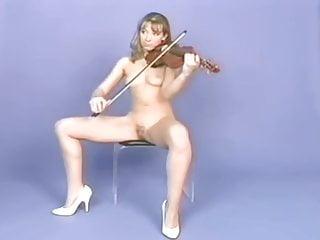 Top nude women...