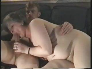 Sex goddess...