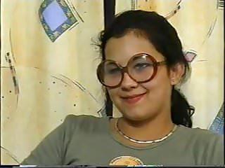 Porca and ninfomane 1993...