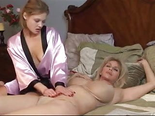 Daughter mother porn and List of