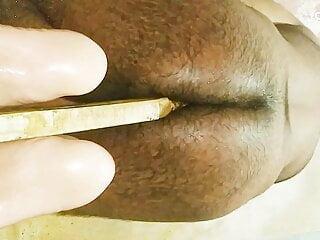 سکس گی Ass fucking hd videos gay sex (gay) gay fuck gay (gay) gay fuck (gay) gay ass (gay) asian  anal
