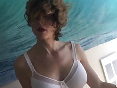 beautiful shemale milfPorn Videos