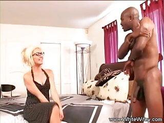 Amateur,Amateur Anal,Amateur Milf,Amateur Wife,Anal,Big Black Cock,Blonde,Blowjob,Handjob,Hardcore