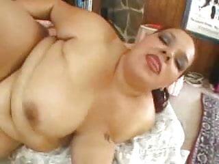 Elizabeth Rollings