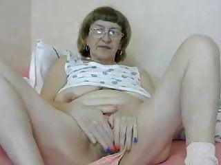stephany (43)