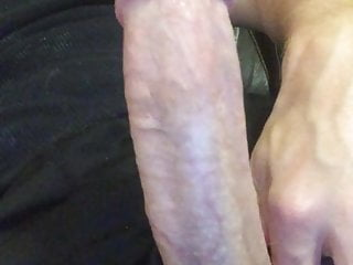 سکس گی Making my dick throb military  masturbation  hunk  hd videos handjob  emo boy  daddy  big cock  amateur