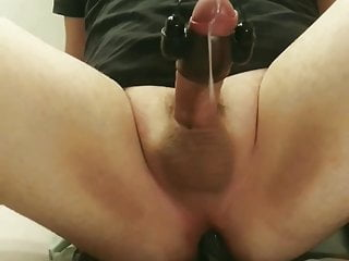 dildo ride cumHD Sex Videos