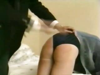 butt N187...