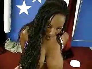 Sierra striptease P.O.V.
