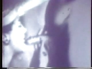 Retro Porn Archive – hard015