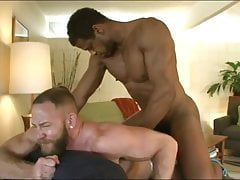 PERFECT MALE SEX 4