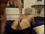 Grannies Get Cum And Piss