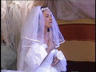 Orgie Braut der Debora - die 25