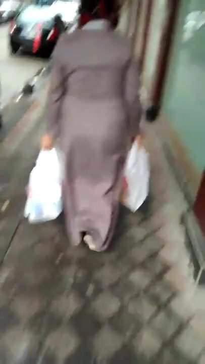 Sexy Turbanli Hijab Girls Women1 Babe Hijab Sexy Hijab