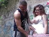 German natural tits boobs wonder housewife teen public sex
