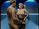 Juicy Sex Scandals (1991)