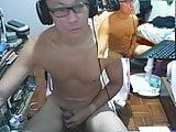 amateur sex videos for free