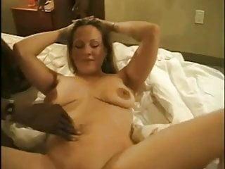 a legjobb érett pornó oldal
