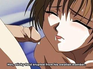 Mi da ra episode 2 english uncensored...