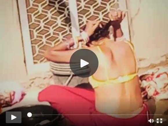 राजस्थानी लड़की स्नान और सेक्स वीडियो