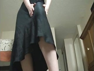 Caroline Pierce Wanker Tosser Masturbation Instruction