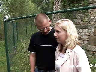 skandal deutschPorn Videos