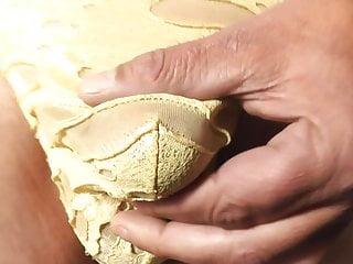 sexy bong thong goldHD Sex Videos