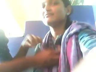 Kerala Girl Friend After Sex Asian Sex Friend Sex Girl